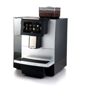 Vicenza Big Coffee Machine