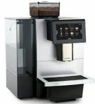 Vicenza F11 Excellence Coffee Machine