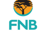 FNB use our coffee machines