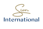 Sun International use our coffee machines