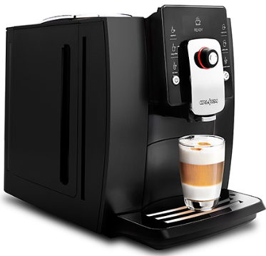 Primo Cafe Excellence Coffee Machine for Homes and small Offices